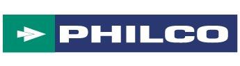 termotanque electrico philco