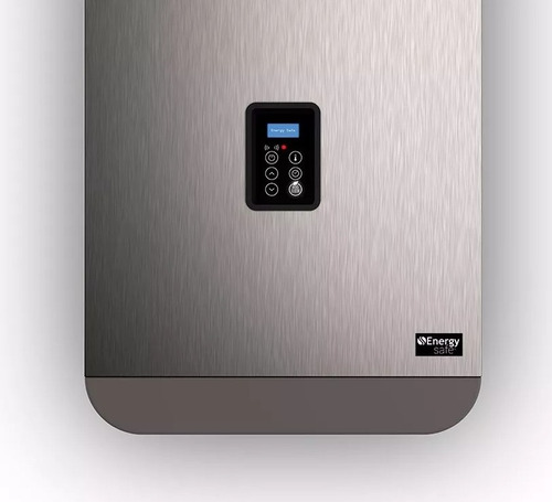termotanque energy safe electrico 50l fd50a