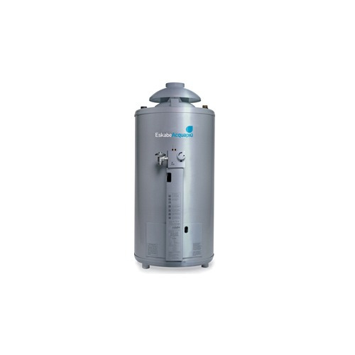 termotanque eskabe acquapiu  a4 700 litros por hora