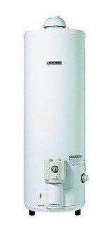 termotanque gas orbis 160l cs 0160gon - aj hogar