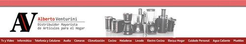 termotanque gas (rheem)