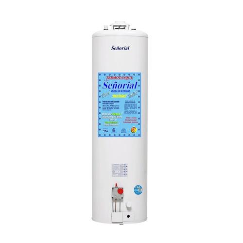 termotanque gas señorial 120 litros multigas pie selectogar6