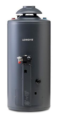 termotanque longvie potenciado dual 56 litros tp860ar-n