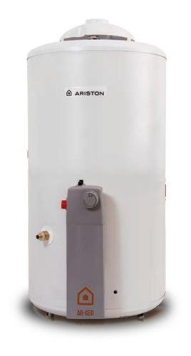termotanque multigas ariston 80 lts ar-g80
