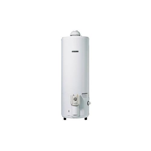 termotanque orbis a gas 130 litros carga superior