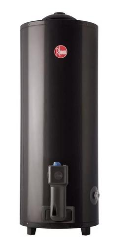 termotanque rheem 150 litros gas pie superior aee tgnp150rh