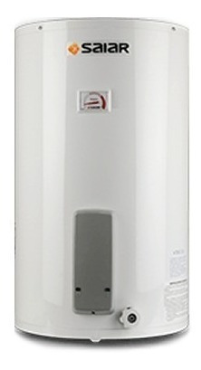 termotanque saiar eléctrico 55 lts de colgar inferior tecc55