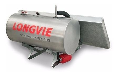 termotanque solar longvie alta presión 180l diseño tsap180d