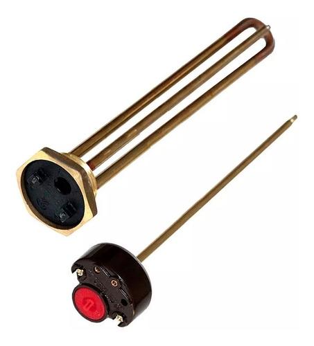termotanque solar peabody 200 l acero + kit elec + válvula