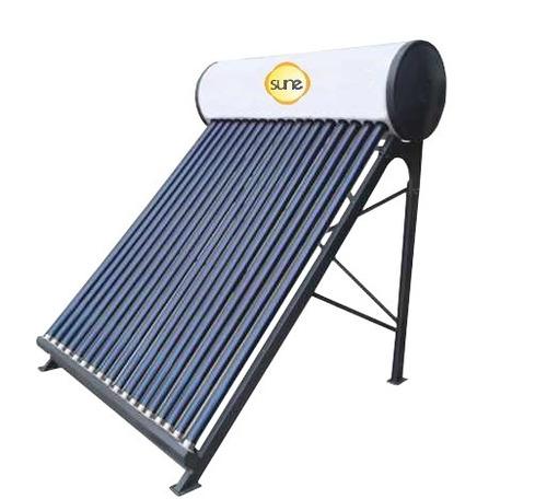 termotanque solar sune 300l