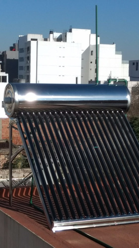 termotanque solar termo solar