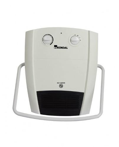 termoventiador de baño kendal wph-20f