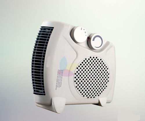 termoventilador combate el frio estufa calentador oferta
