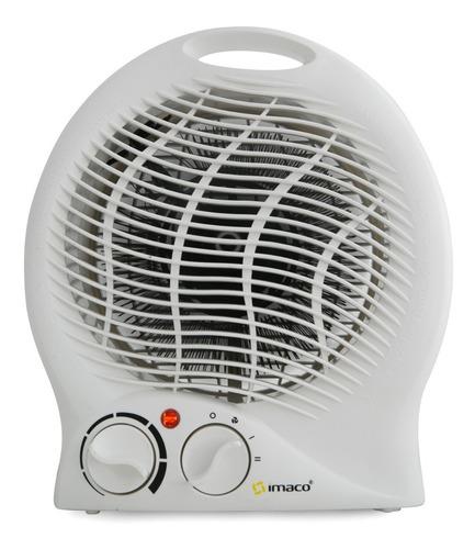 termoventilador imaco2000 watts  nf15c