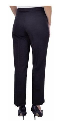 terninho (1 blazer + 1 calça) + 1 colete/ kit 3 frete grátis