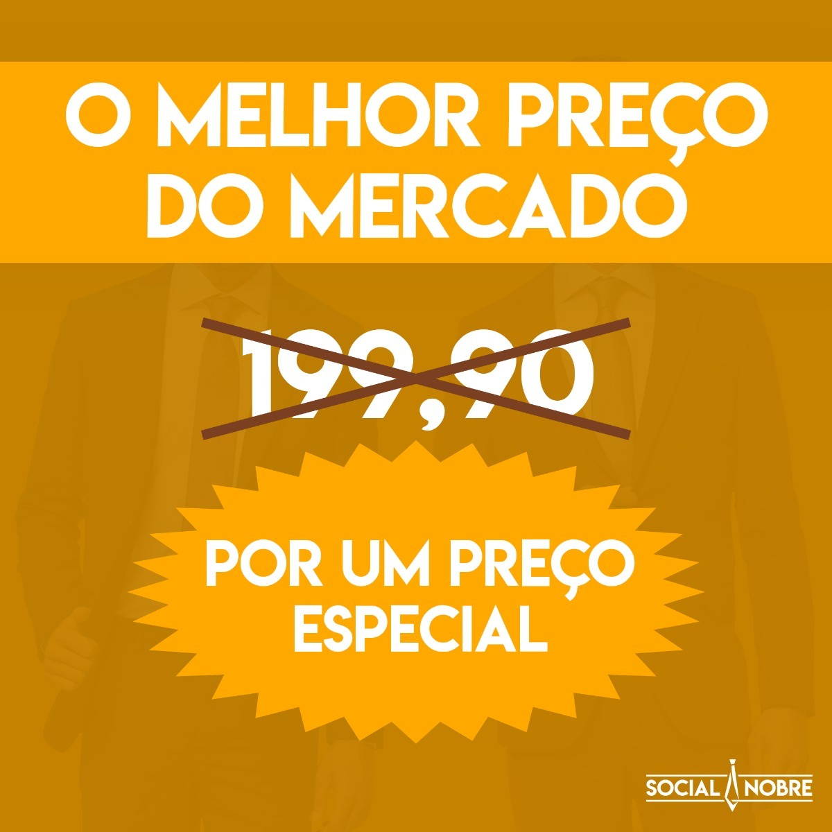 ae0a930a30d3 Terno Barato Slim Masculino Loja Da Fabrica - R$ 169,00 em Mercado Livre