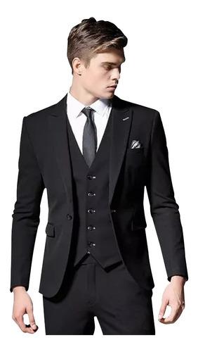 terno barato slim masculino  loja da fabrica