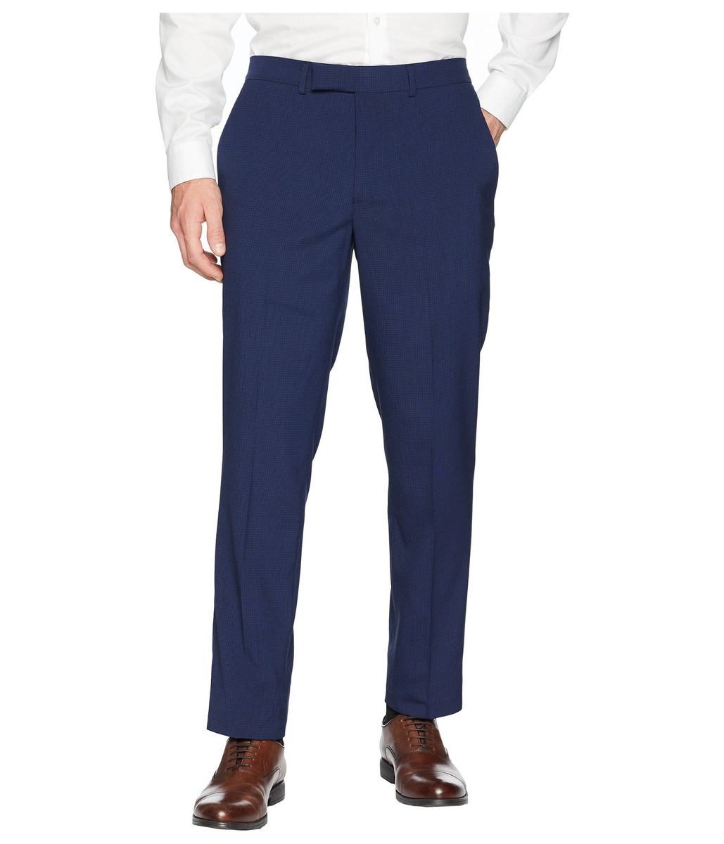 d19b682818e3 Terno Hombre Kenneth Cole Stretch Slim Fit Performance 32 F