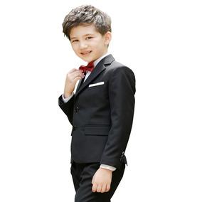 625365569d Terno De Príncipe De 15 Anos no Mercado Livre Brasil