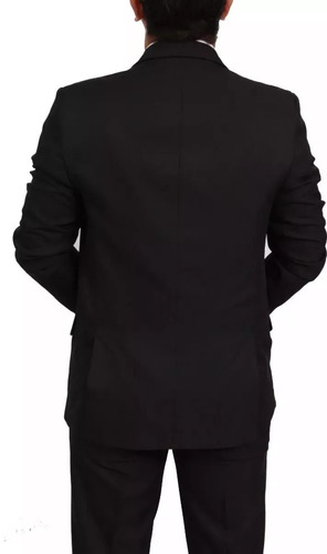 terno masculino calca)