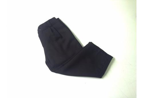 terno masculino infantil conjunto completo gravata oxford