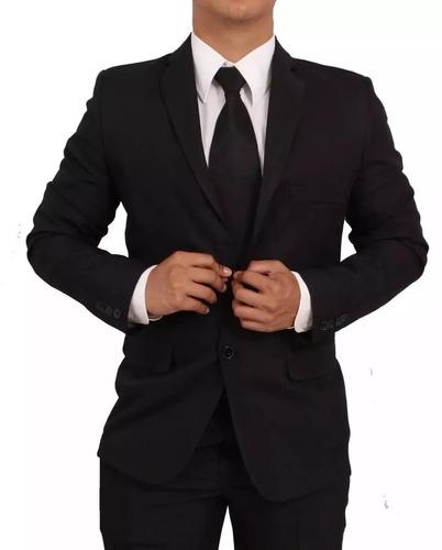 terno masculino slim ( paletó + calca) da fabrica promoção!!