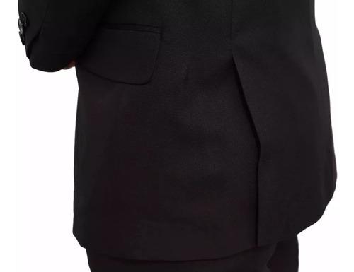 terno masculino slim ( paletó + calca) super promoção. cores