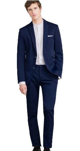 terno oxford slim direto da fabrica + gravata