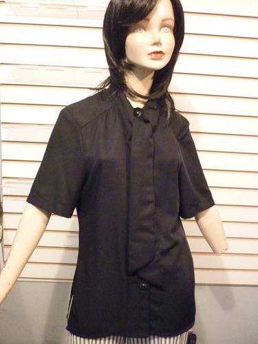terno pantalón - de mujer - 3 piezas