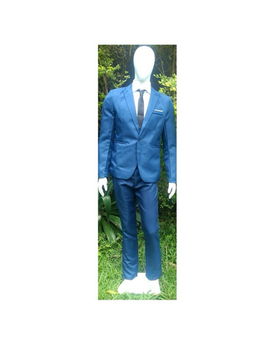 terno slim fit masculino importado + gravata  frete gratis