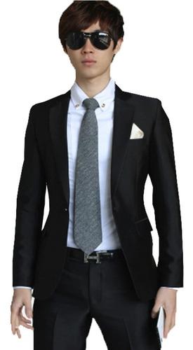 ternos masculino acetinado frete grátis + pronta entrega