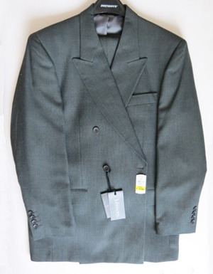 ternos originales johnson chile elegantes xl nuevos y usados