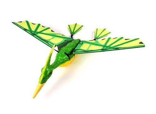 terodactyl ornithopter epp composite 1300mm green