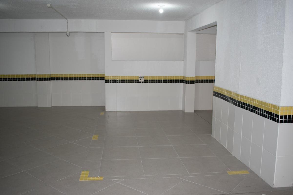 terra brasilis residence - 1773