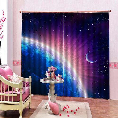 terra emitindo 150x166 cortina