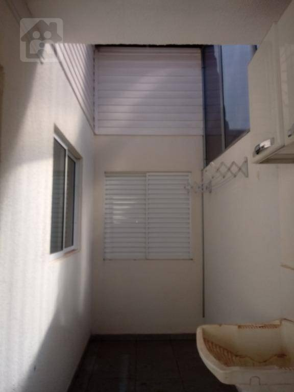 terra nova 3 dormitórios com armários. - ca0943