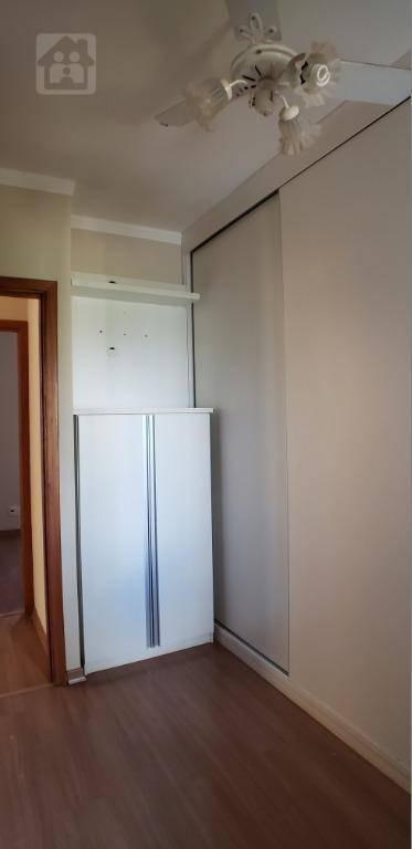 terra nova 3 dormitórios com suite - ca0910