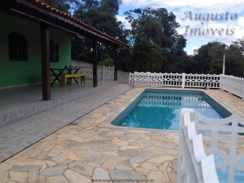 terra preta mairiporã, 2 dormitórios, piscina.