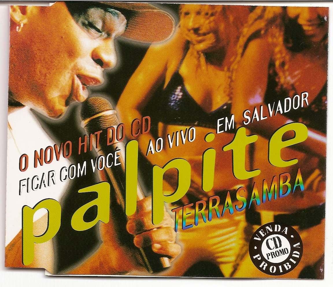 palpite terra samba