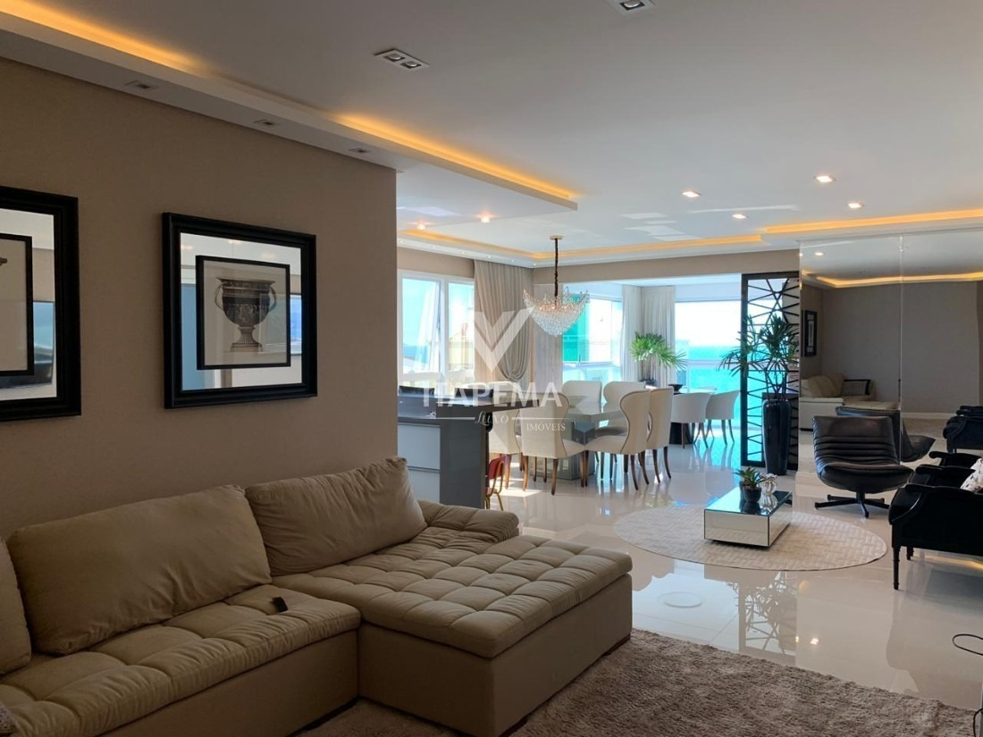 terrace residence - 211