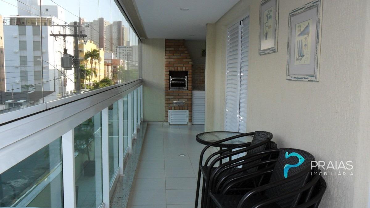 terraço gourmet - 72471