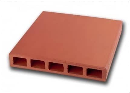 terracota caico de primera calidad
