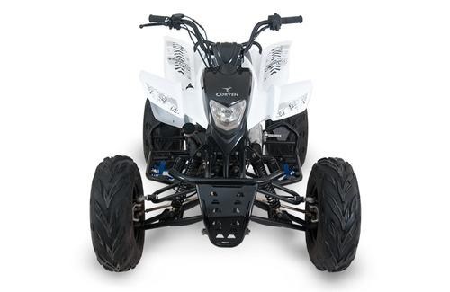 terrain 150 motos cuatriciclo corven