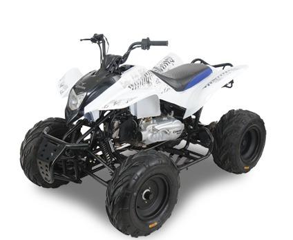 terrain motos corven