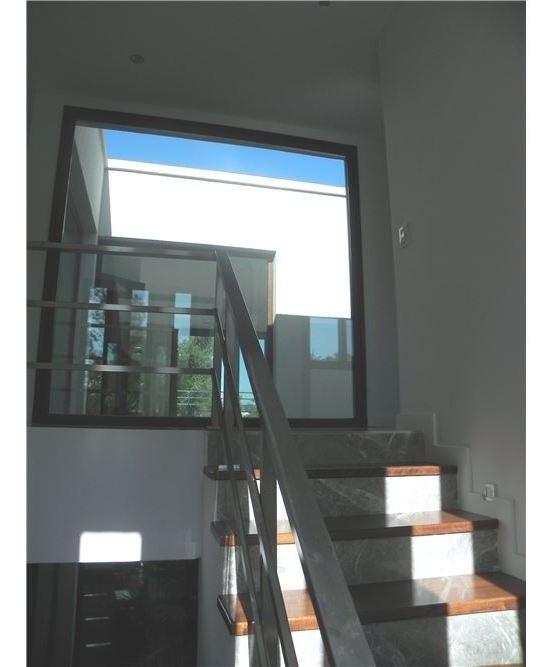 terralagos - excelente propiedad de estilo moderno