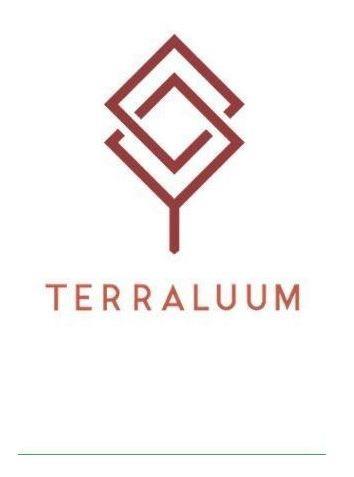 terralum-terrenos de inversión