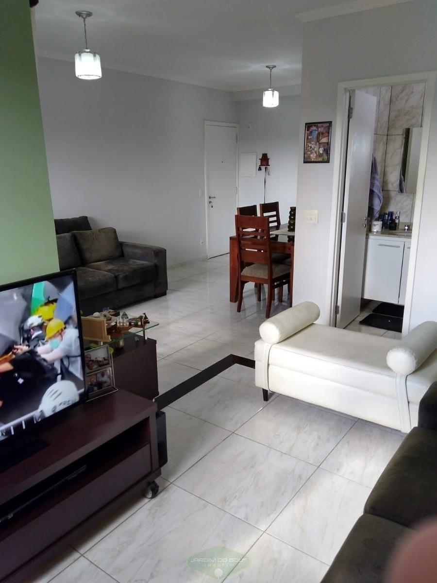 terrara 3 dormitorios avon miguel yunes interlagos - 7037-1