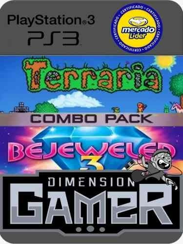 terraria bejeweled 3 ps3 store