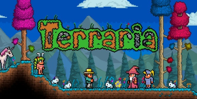 terraria-para-ios-iphone-ipad-e-ipod-D_N