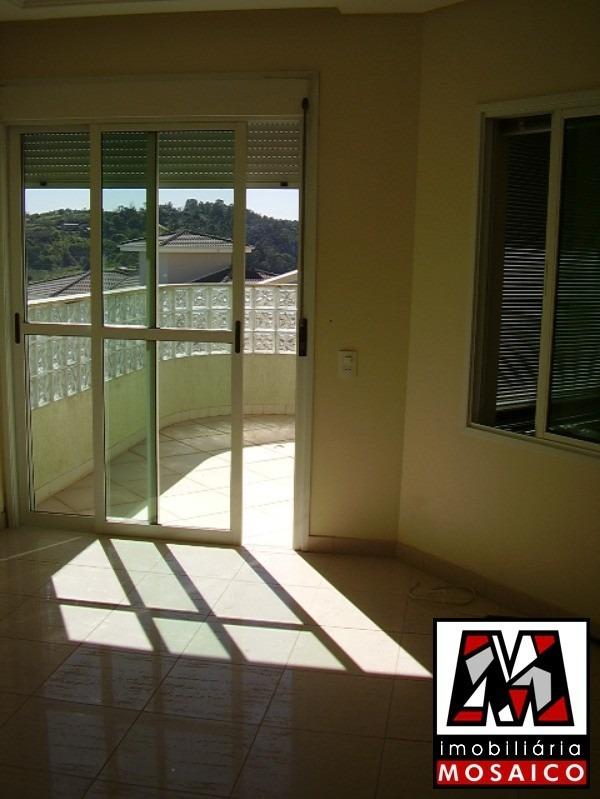 terras de são carlos, 4 suites, permuta menor valor - 22838 - 33579894